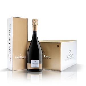 Franciacorta Reserve Collection - Extra Brut